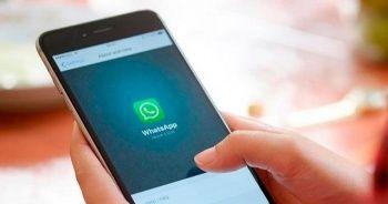 WhatsApp için bomba iddia! Yaş sınırı...