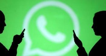 WhatsApp'a bomba bir özellik geliyor