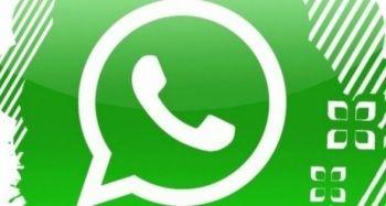 WhatsApp'a bomba özellik!