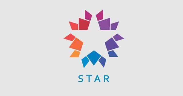 Star TV'nin o dizisi gelecek sezon yok şoke eden karar!