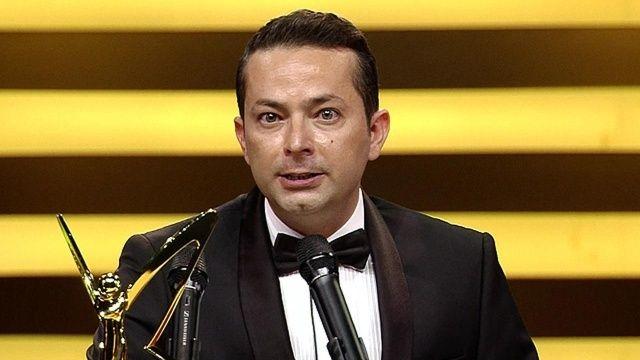 İrfan Değirmenci CHP'den milletvekili aday adayı oldu