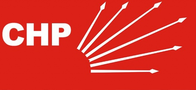 CHP'li başkan tutuklandı