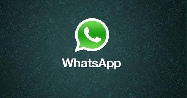 Whatsapp'ta telefonu çökerten mesaj