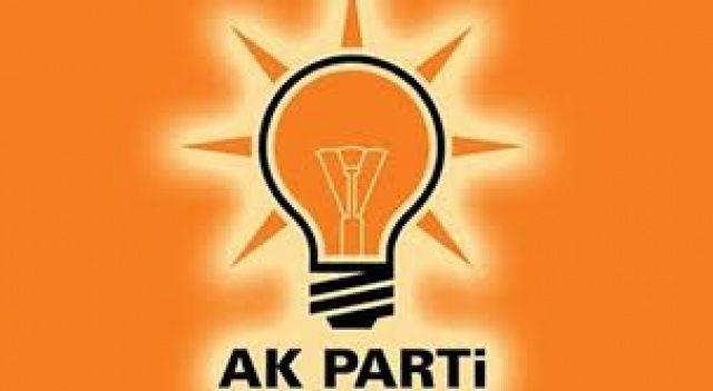 Silahlı saldırıya uğrayan AK Partili belediye başkanı hayatını kaybett