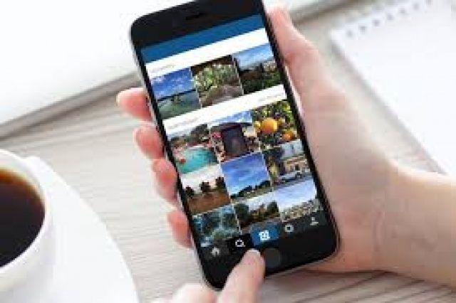 Instagram neden açılmıyor? Çöktü mü? İnstagram'a neden girilmiyor