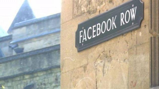 Bu mahalle sosyal medyadan çıktı!