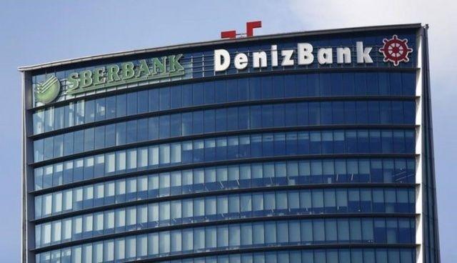 Dev banka 3,2 milyar dolara satıldı
