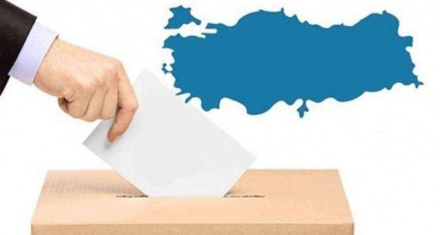 CHP'li aday sıralamayı beğenmedi istifa etti