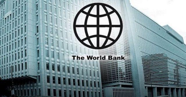 Dünya Bankası Tuz Gölü kredisini onayladı
