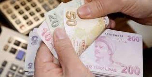 Seçim vaadini açıkladı: 'Asgari ücret 5 bin 600 lira olacak'