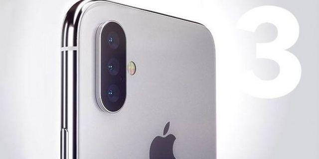 Apple'dan iPhone sürprizi!