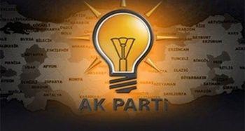 AK Parti banko kazanır!