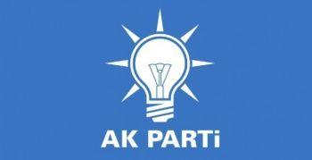 AK Parti'nin fenomen isimleri aday gösterilmedi