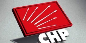 CHP'nin milletvekili adayları belli oldu! İşte CHP adayları TAM LİSTE ÖĞREN