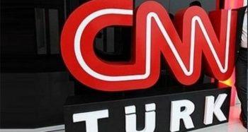 CNN Türk'te işten çıkarmalar devam ediyor!