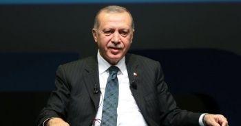 Erdoğan sinyali verdi, Peki Suriyeliler oy kullanabilecek mi?