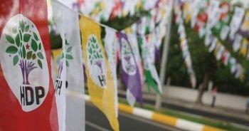 HDP'nin milletvekili listesi belli oldu | İşte İl İl HDP milletvekili adayları