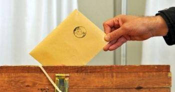 Hükümetten 4 partinin ittifak kararına ilişkin flaş açıklama