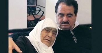 İbrahim Tatlıses'in Twitter ile imtihanı!