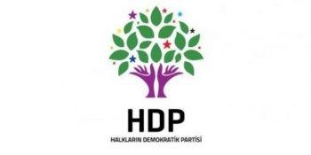 Ünlü şarkıcı HDP'den aday adayı oldu