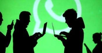 Whatsapp'ı artık herkes kullanamayacak!