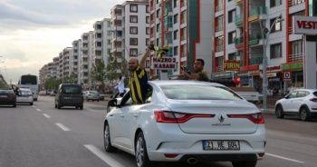 Yarın tüm gözler Diyarbakır'da olacak... Oteller tıklım tıklım