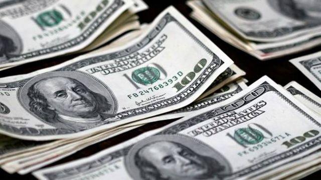 Flaş dolar vaadi: Türkiye'yi dolara boğacağız