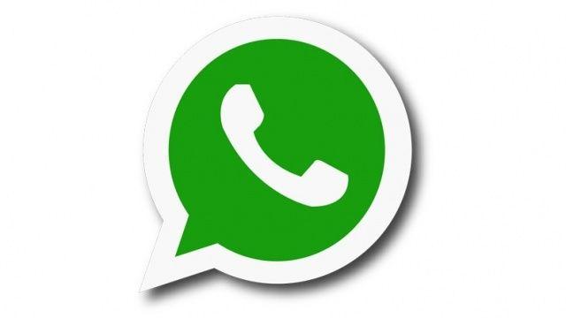 WhatsApp'ın yeni özelliği yayınlandı! Artık mesajları böyle göreceksiniz
