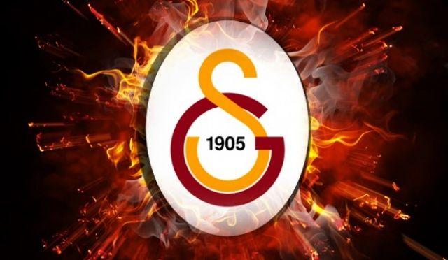 UEFA Galatasaray'ın cezasını açıkladı!