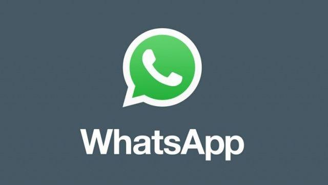 Whatsapp kullananlara kötü haber