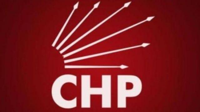 CHP'nin acı günü! Hayatını kaybetti