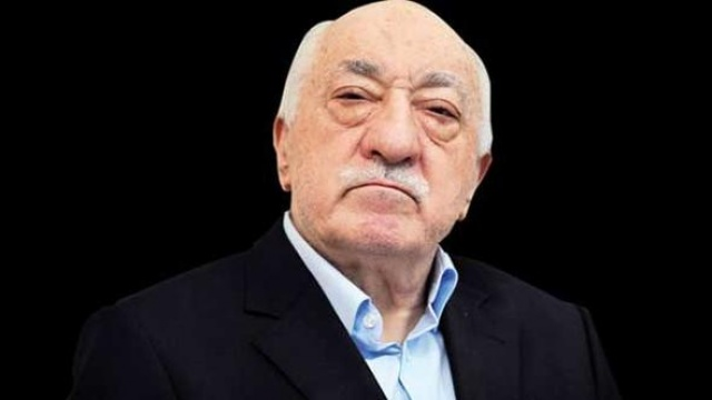 Bakan'dan FETÖ elebaşının iadesiyle ilgili yeni açıklama