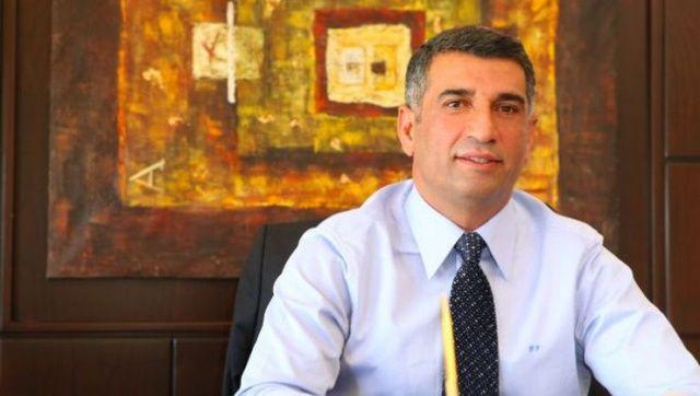 CHP'de şok! Genel başkan ve merkez yönetimini istifaya davet etti