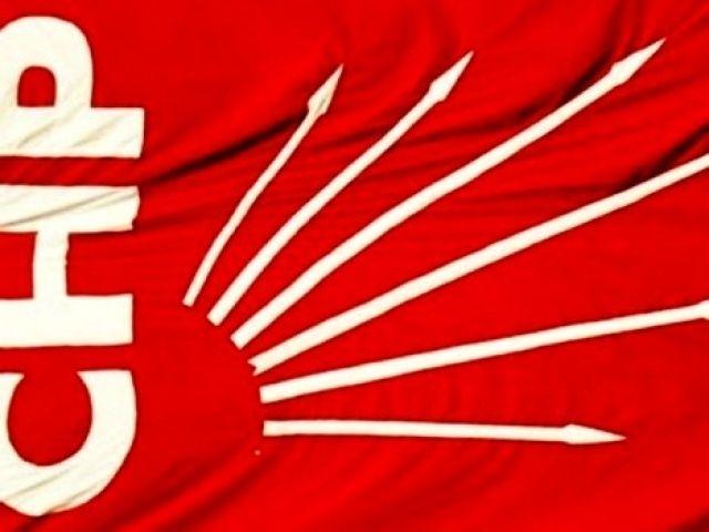 CHP'nin milletvekili çıkaramadığı 25 şehir