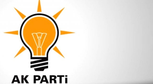 AK Parti'nin önemli isminden flaş 'OHAL' açıklaması
