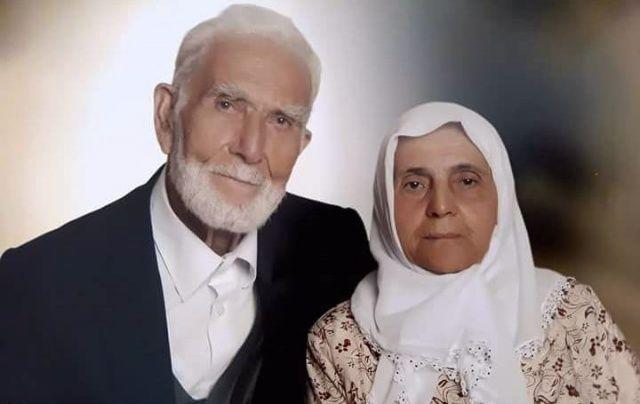 100 yaşında hayatını kaybetti! Günlükten 70 yıllık aşk çıktı...