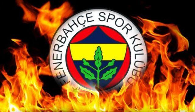 Fenerbahçe yıldız oyuncu ile anlaşma sağladı!