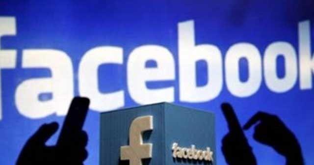 """Facebook'ta yeni skandal: Özel paylaşımlarınız, """"herkese açık"""" hale gelmiş olabilir"""