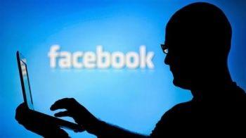 Apple'dan bomba hamle! Artık Facebook...