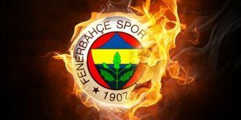 Barcelona'nın yıldızı Fenerbahçe'ye geliyor