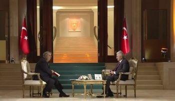 Başbakan'dan son dakika OHAL ve af açıklaması