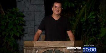 Bomba açıklama geldi! İşte Survivor şampiyonu