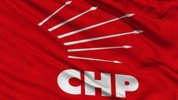 CHP Sözcüsü Tezcan'dan istifa açıklaması