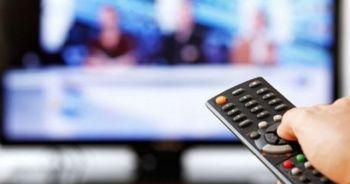 FOX TV, Star TV ve TRT'den tarihi karar!