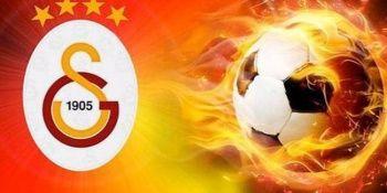 Galatasaray transferi borsaya bildirdi