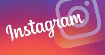 Instagram'da ekran görüntüsü alanlar... Dikkat!