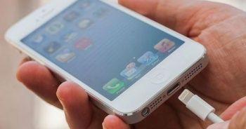 iOS 12 geliyor! İşte çok yakında ölecek Apple cihazları