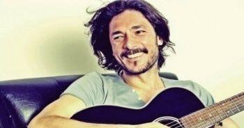 Kaybolan müzisyen Metin Kor'un cesedi bulundu