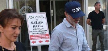 Meğer her şey yalanmış! Murat Başoğlu ile Hande Bermek...