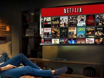 Netflix'in gizli özelliği ortaya çıktı